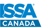 ISSA CANADA Quality First Building Maintenance Ltd