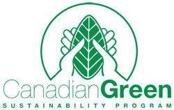 Canadian Green Quality First Building Maintenance Ltd
