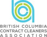 BC Contract Cleaners Association