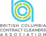 British Columbia Contract Cleaners Association Quality First Building Maintenance Ltd